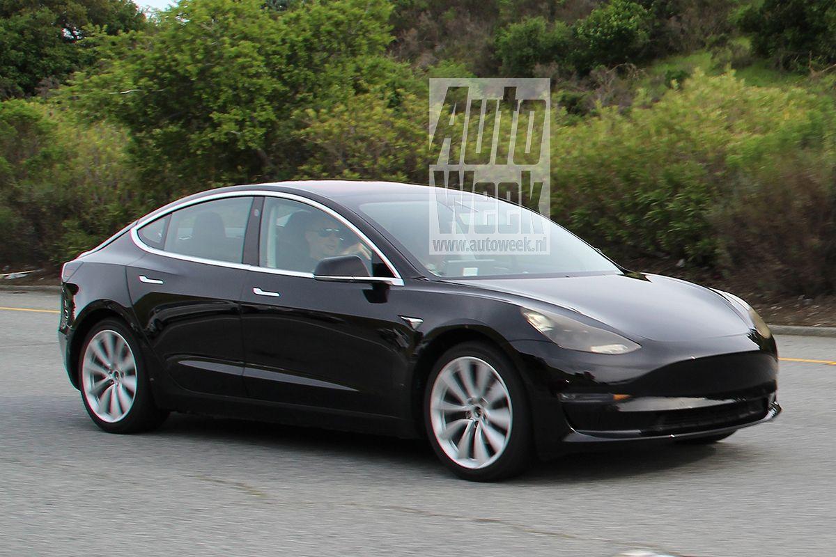 2016 - [Tesla] Model III - Page 6 Gvdy8zcbahtf