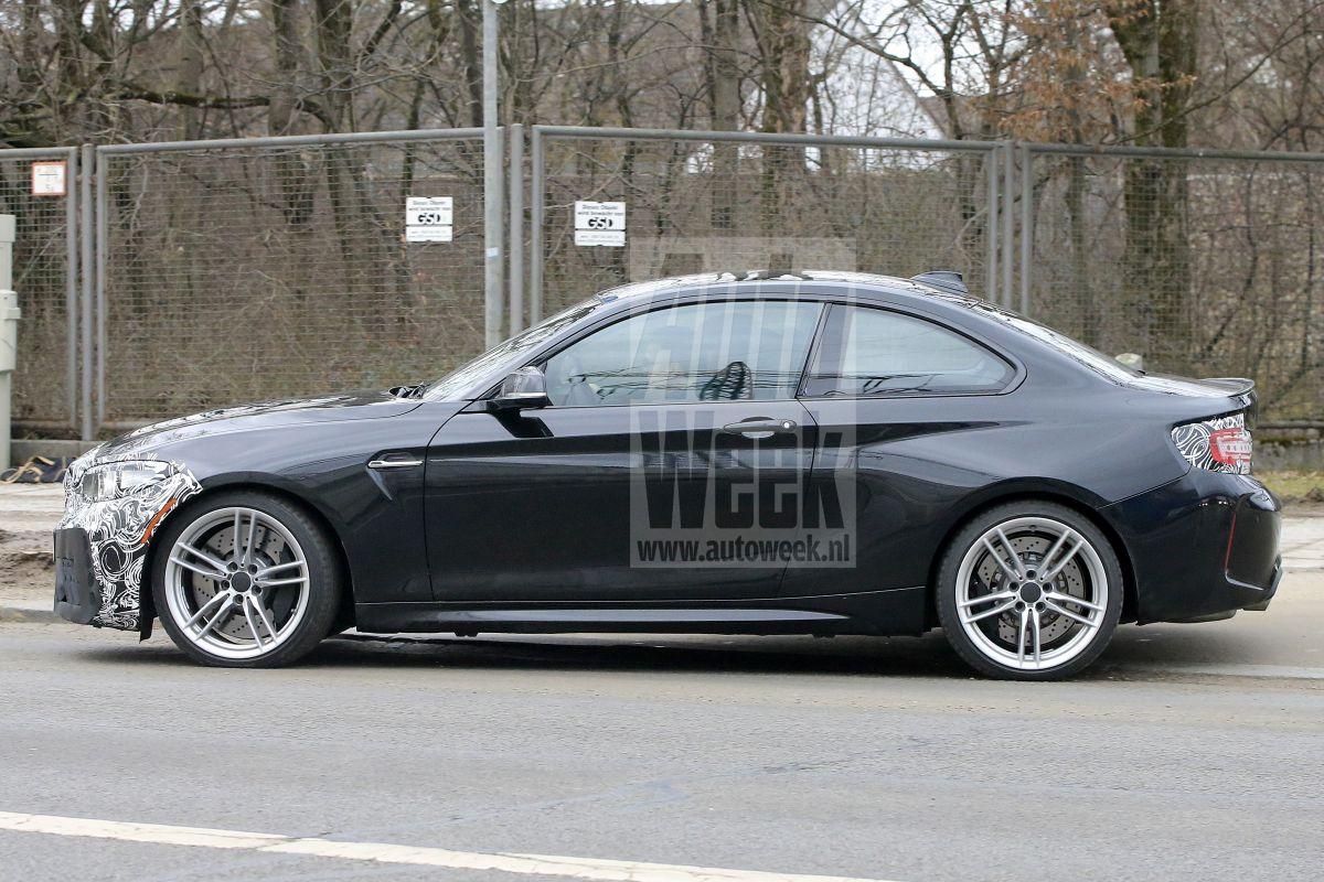 2016 - [BMW] M2 [F87] - Page 10 H75y4j2bxfo1