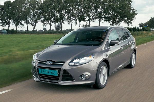 Video: Ford Focus - Occasion aankoopadvies