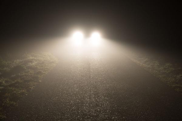Brussel beboet kartel autolampenmakers
