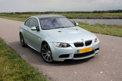 bmw m3 coup 2009 gebruikerservaring autoreviews. Black Bedroom Furniture Sets. Home Design Ideas