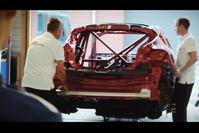 De ultieme Renault M�gane RS - deel 1