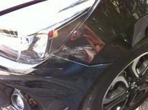 Mazda 2 SkyActiv-G 90 Skylease+