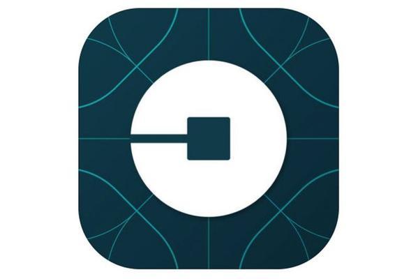'Uber pompt 500 miljoen in kaartenproject'