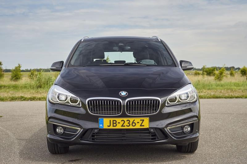 bmw 225xe iperformance active tourer 2016 autotests. Black Bedroom Furniture Sets. Home Design Ideas
