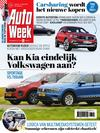 AutoWeek Cover 34