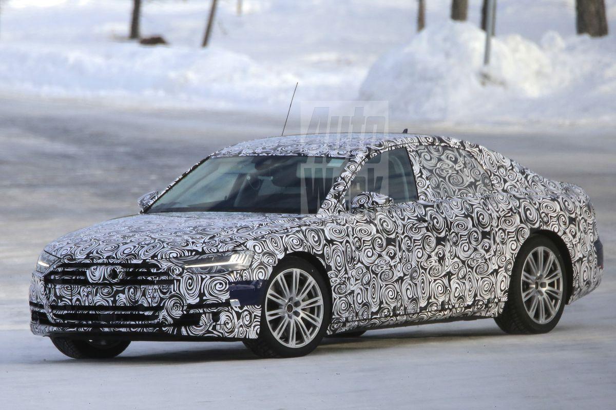 2017 - [Audi] A8 [D5] - Page 4 J4hygt1bfezp