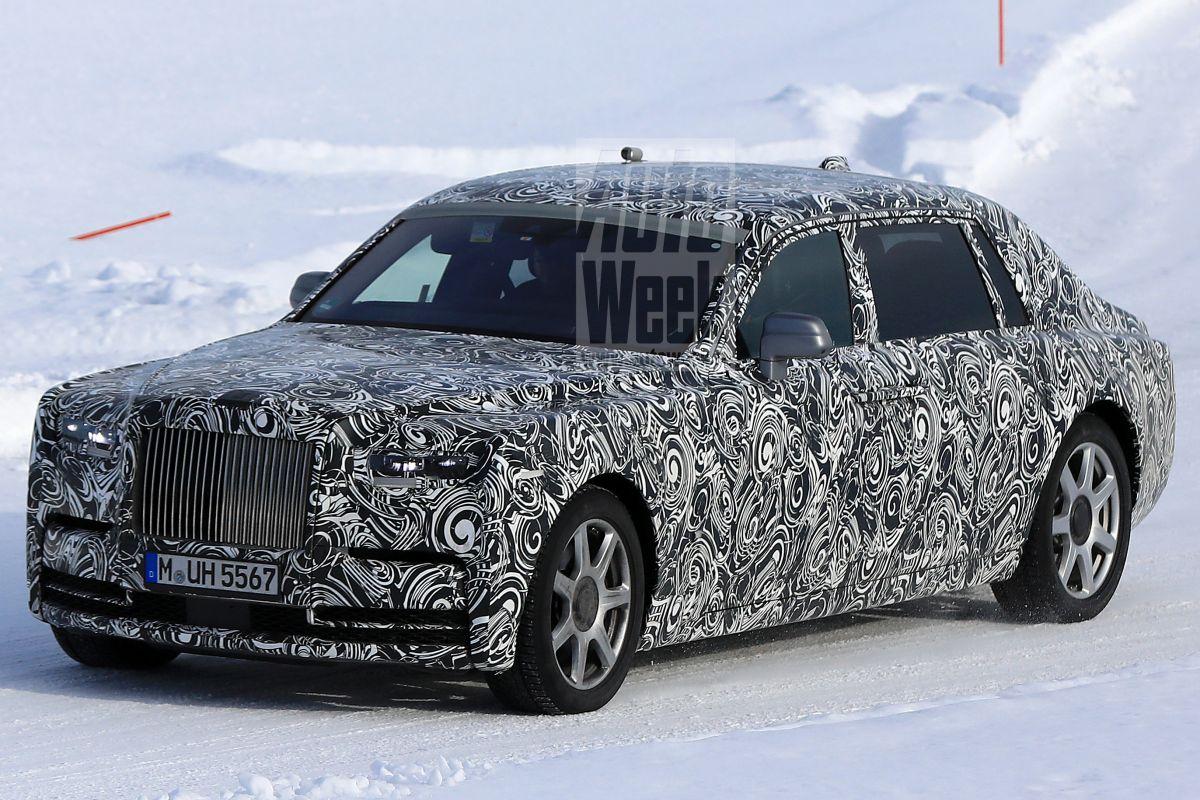 2017 - [Rolls Royce] Phantom - Page 2 J9vydxrbs0b1