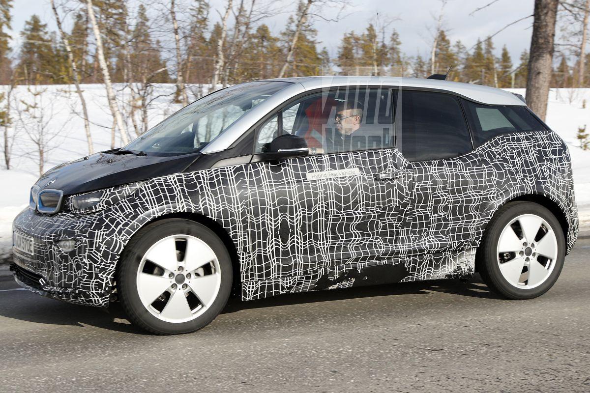2017 - [BMW] i3 restylée Jm7y5fwby1ks
