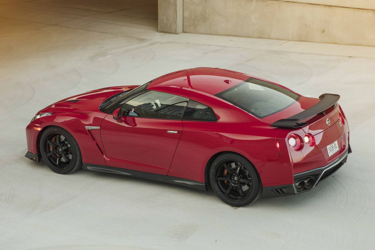 2007 - [Nissan] GT-R - Page 21 K4oyvfbbfnbw