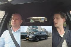 Autoweek LiveDrive 11 - Audi Q5
