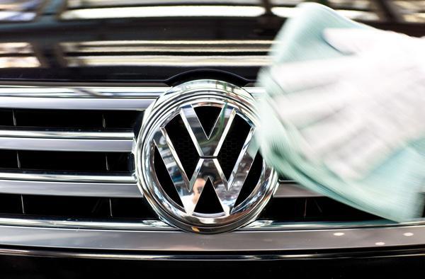 Groen licht miljardenschikking Volkswagen