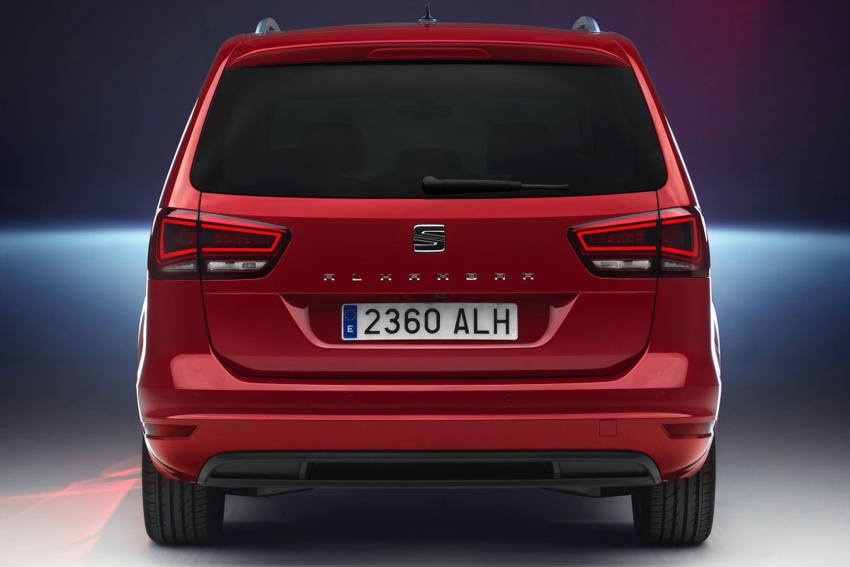 2010 - [Seat] Alhambra III - Page 3 L1wy7dxb0anl