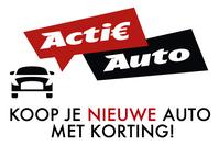 advertorial actieauto
