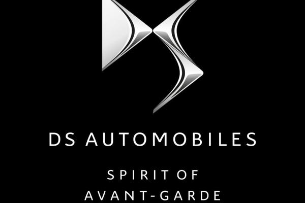 DS breekt los van Citroën