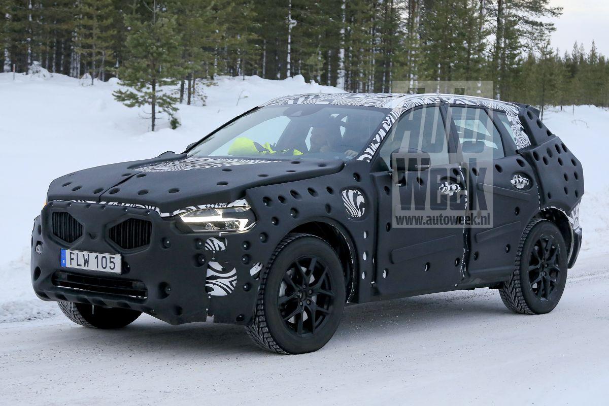 2017 - [Volvo] XC60 II - Page 2 Lmoy2ubbc8bq