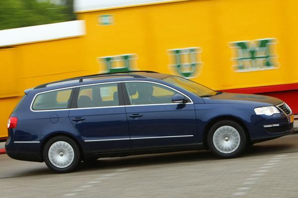 Volkswagen's uitrol dieselgate-oplossing vertraagd