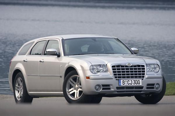chrysler 300c touring hemi 5 7 v8 awd 2005. Black Bedroom Furniture Sets. Home Design Ideas