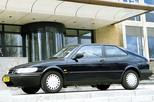 Saab 900 Coup� 2.0