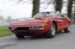 Ferrari 365 GTB