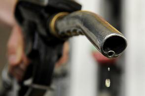 EU: in 2050 geen benzine- en dieselauto�s meer