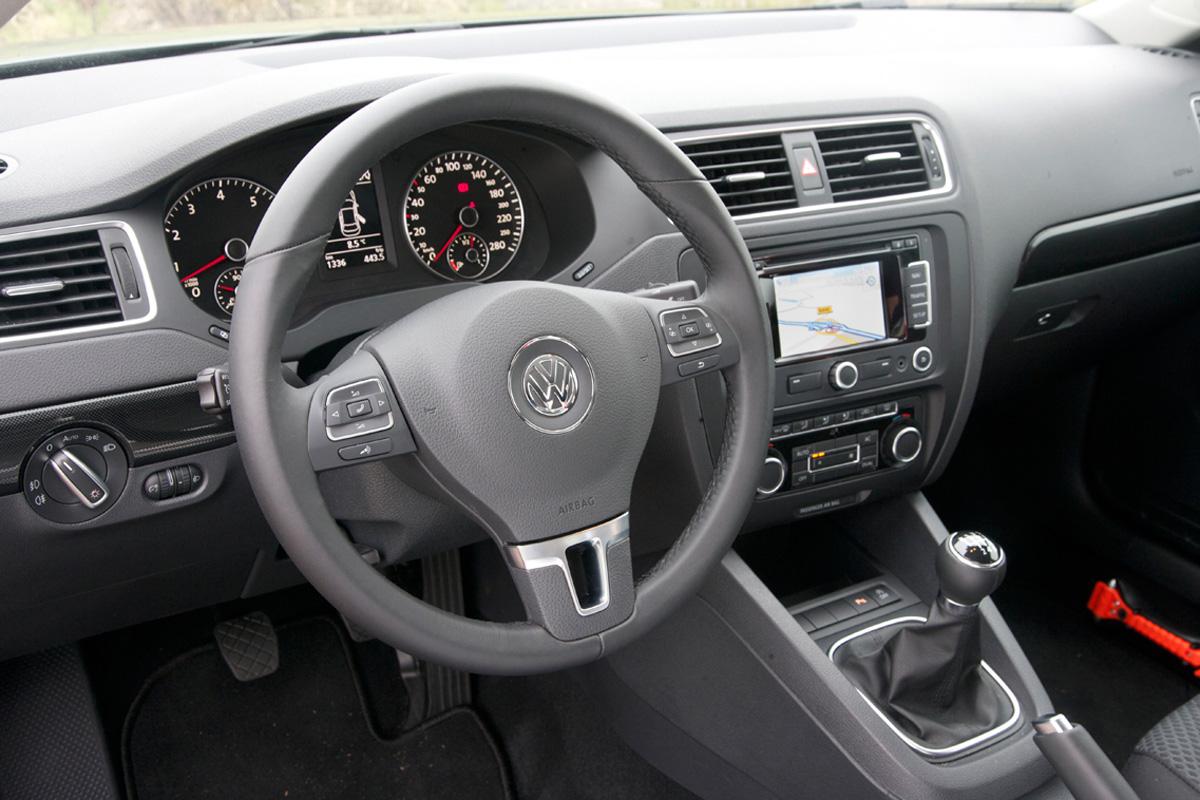 VW vw jetta 1.2 tsi specs : 2010 Volkswagen Jetta 1.2 TSI BlueMotion related infomation ...