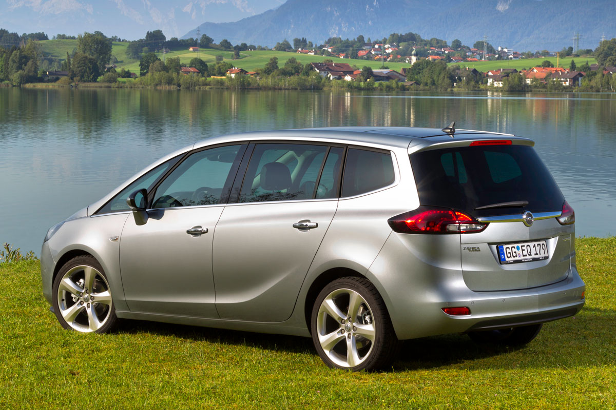 opel zafira 1 6 cng turbo ecoflex edition specificaties auto vergelijken. Black Bedroom Furniture Sets. Home Design Ideas