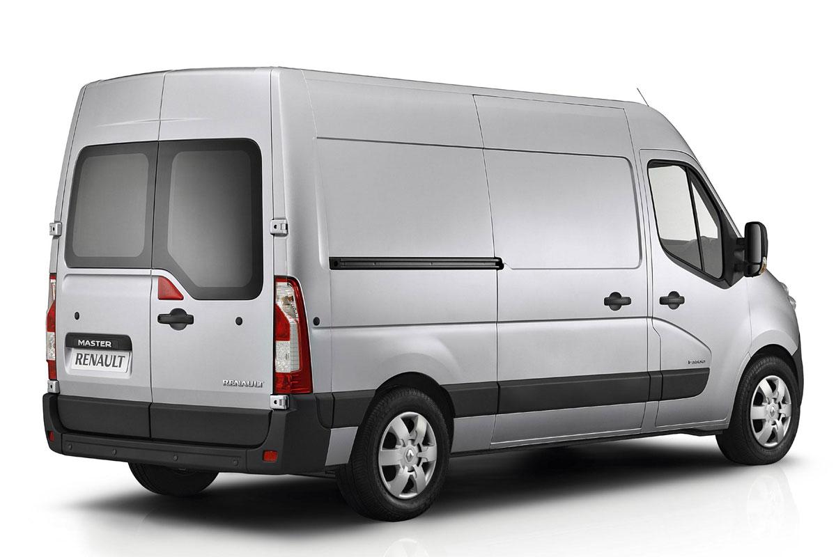 renault master l2h2 t35 fwd 2 3 dci 100 specificaties auto vergelijken. Black Bedroom Furniture Sets. Home Design Ideas