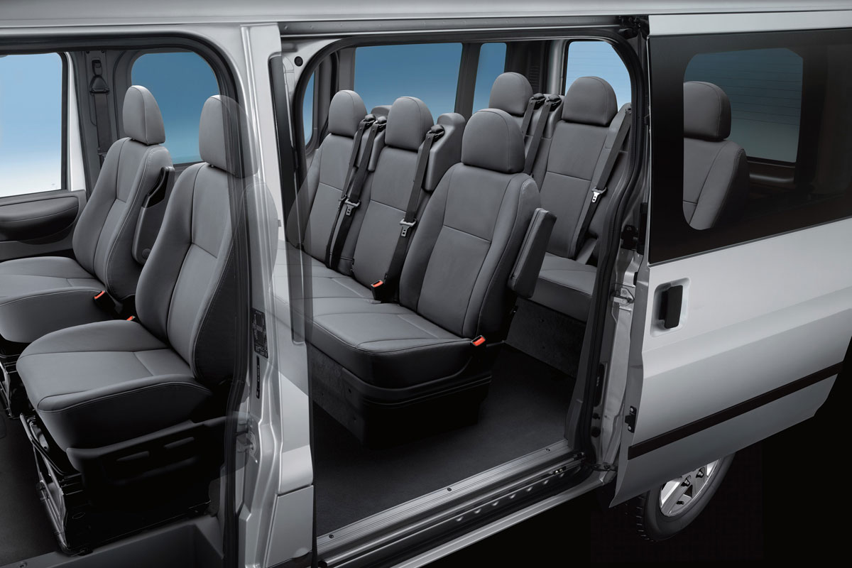 ford transit tourneo 280s fwd 2 2 tdci 140pk specificaties. Black Bedroom Furniture Sets. Home Design Ideas