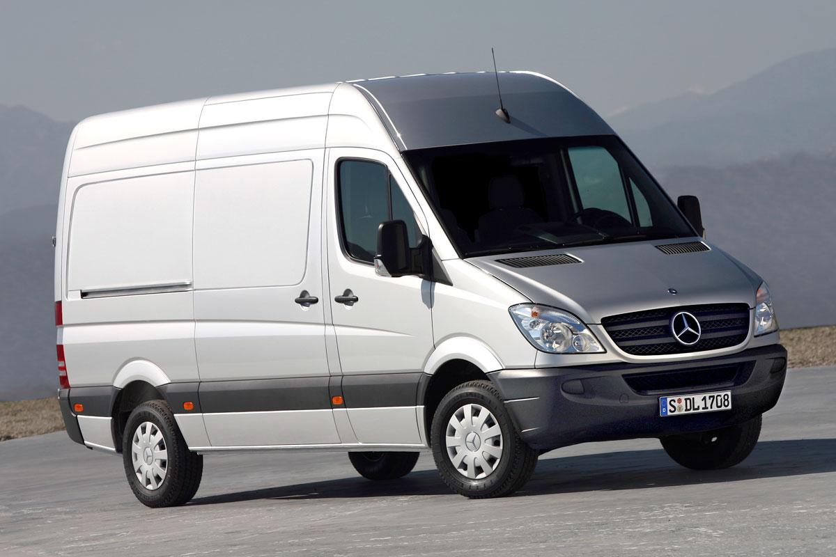 mercedes benz sprinter wb2 316 cdi specificaties auto vergelijken. Black Bedroom Furniture Sets. Home Design Ideas