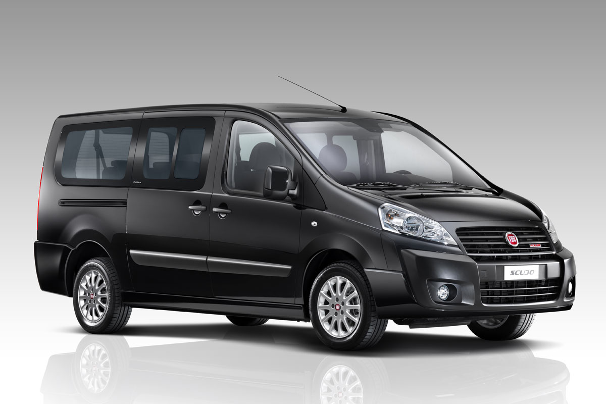fiat scudo panorama kh1 2 0 multijet 128pk executive. Black Bedroom Furniture Sets. Home Design Ideas