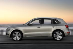 Audi roept auto's terug om remproblemen