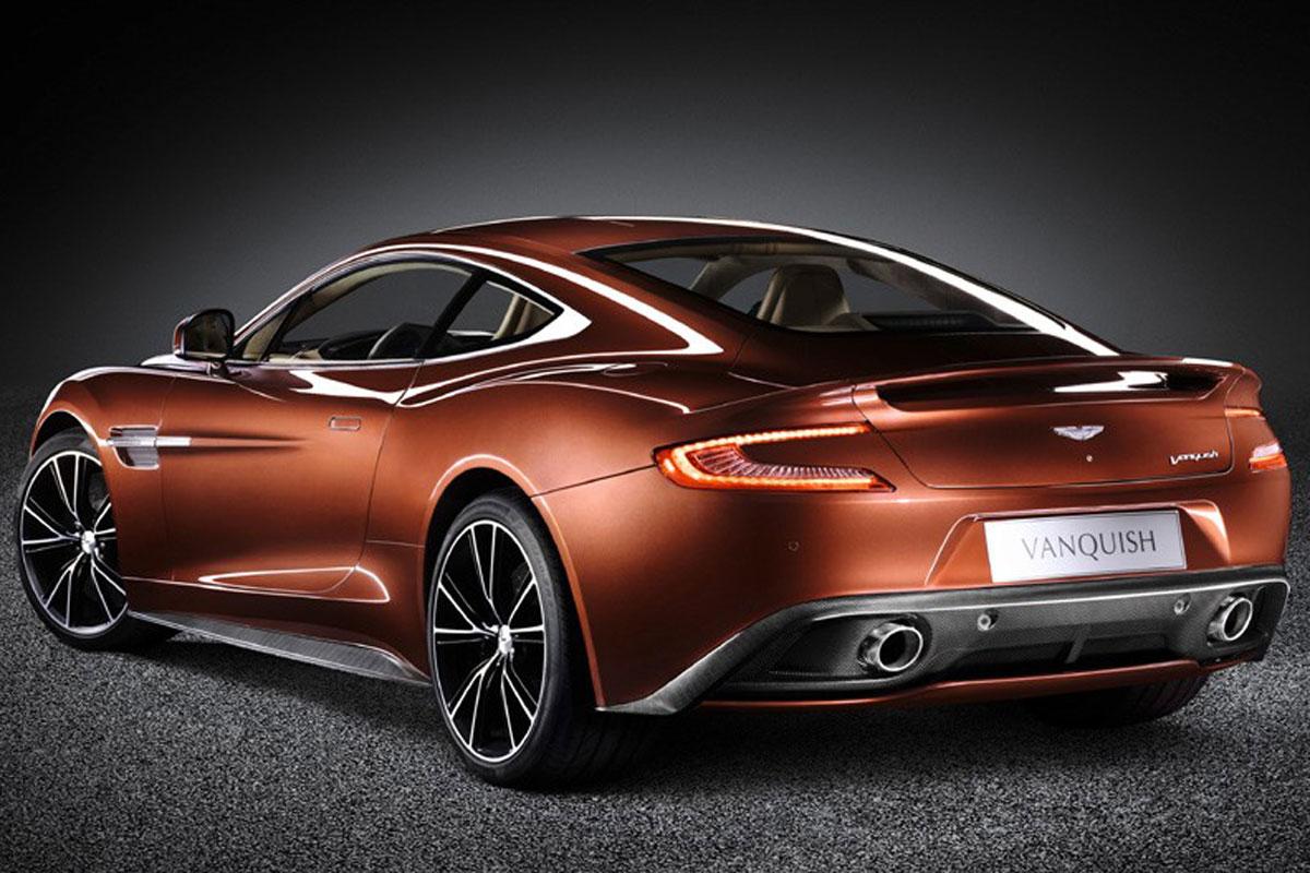 2012 - [Aston Martin] Vanquish [310] - Page 2 M1fyeqfb23hi