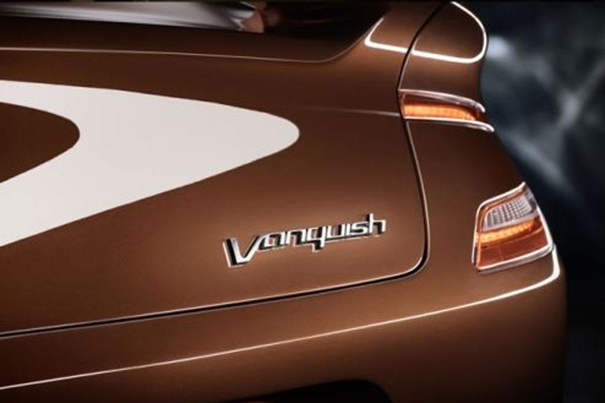 2012 - [Aston Martin] Vanquish [310] - Page 2 M1fyeqfbllhg