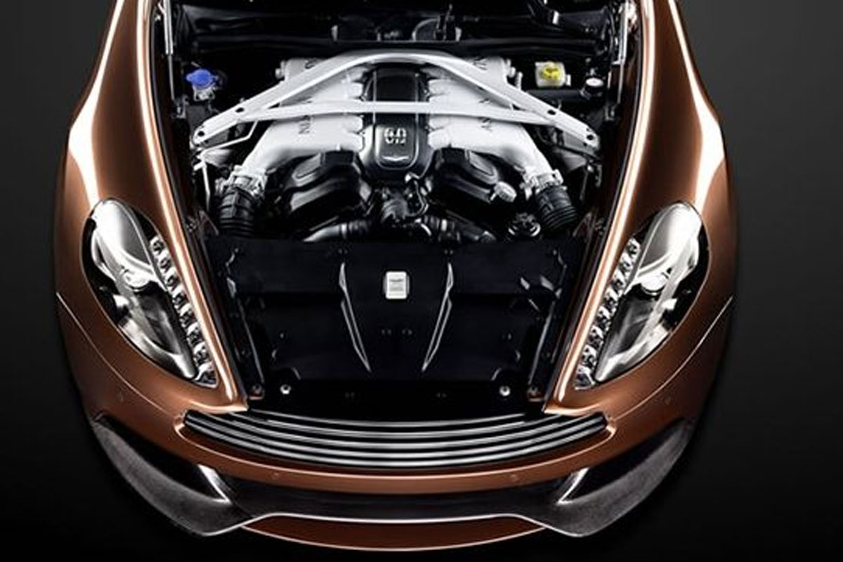 2012 - [Aston Martin] Vanquish [310] - Page 2 M1fyeqfbnlhf