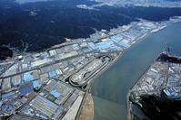Hyundai voelt gevolgen staking