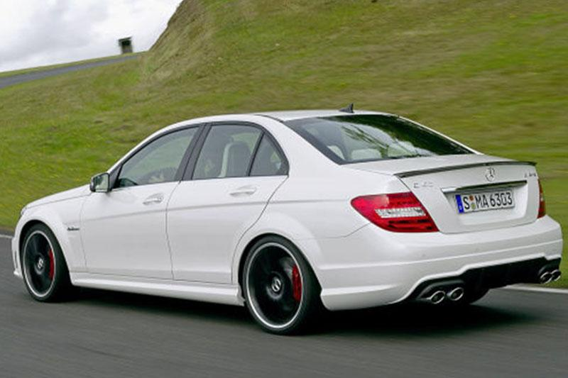 mercedes c63 amg ook in 39 t nieuw autonieuws. Black Bedroom Furniture Sets. Home Design Ideas