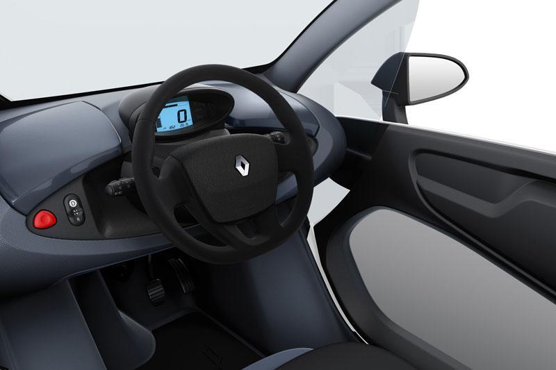 2010 - [Renault] Twizy Z.E. [M09] - Page 6 M1gy062b3fxb_800