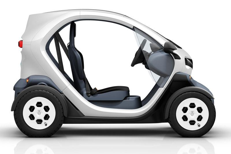 2010 - [Renault] Twizy Z.E. [M09] - Page 6 M1gy062bdnx3_800