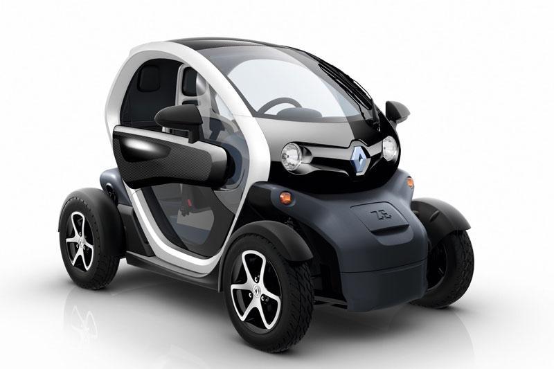 2010 - [Renault] Twizy Z.E. [M09] - Page 6 M1gy062bewx5_800