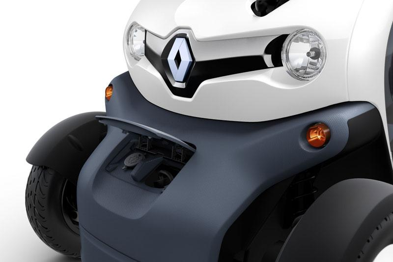 2010 - [Renault] Twizy Z.E. [M09] - Page 6 M1gy062bk1xa_800