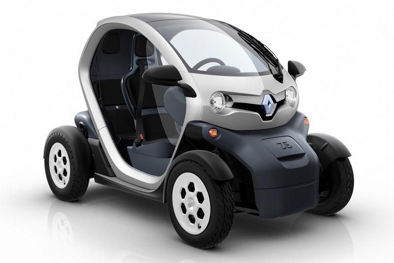 2010 - [Renault] Twizy Z.E. [M09] - Page 6 M1gy062bohx8_800