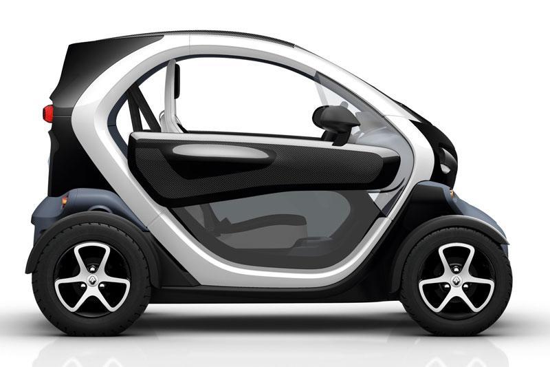 2010 - [Renault] Twizy Z.E. [M09] - Page 6 M1gy062bqhx7_800
