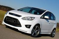 Loder 1899 Ford C-Max