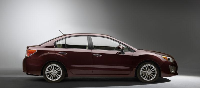 New Subaru Impreza (eh oui déjà) M1gy2j5bab1k_800