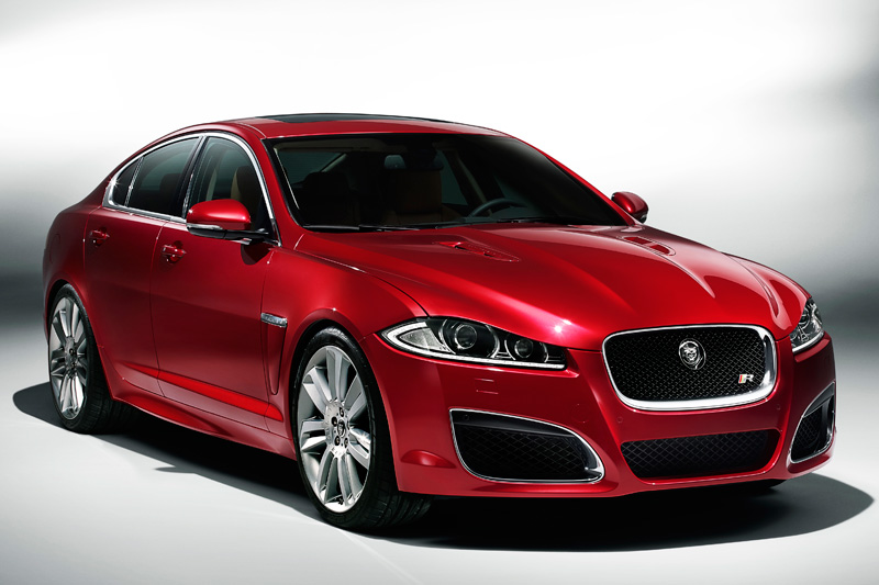 jaguar xfr s 5 0 v8 sc specificaties auto vergelijken. Black Bedroom Furniture Sets. Home Design Ideas