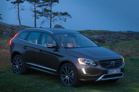 volvo xc60 d4 kinetic specificaties. Black Bedroom Furniture Sets. Home Design Ideas