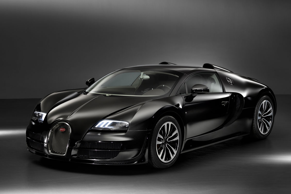 weer een special veyron legend 39 jean bugatti 39 autonieuws. Black Bedroom Furniture Sets. Home Design Ideas