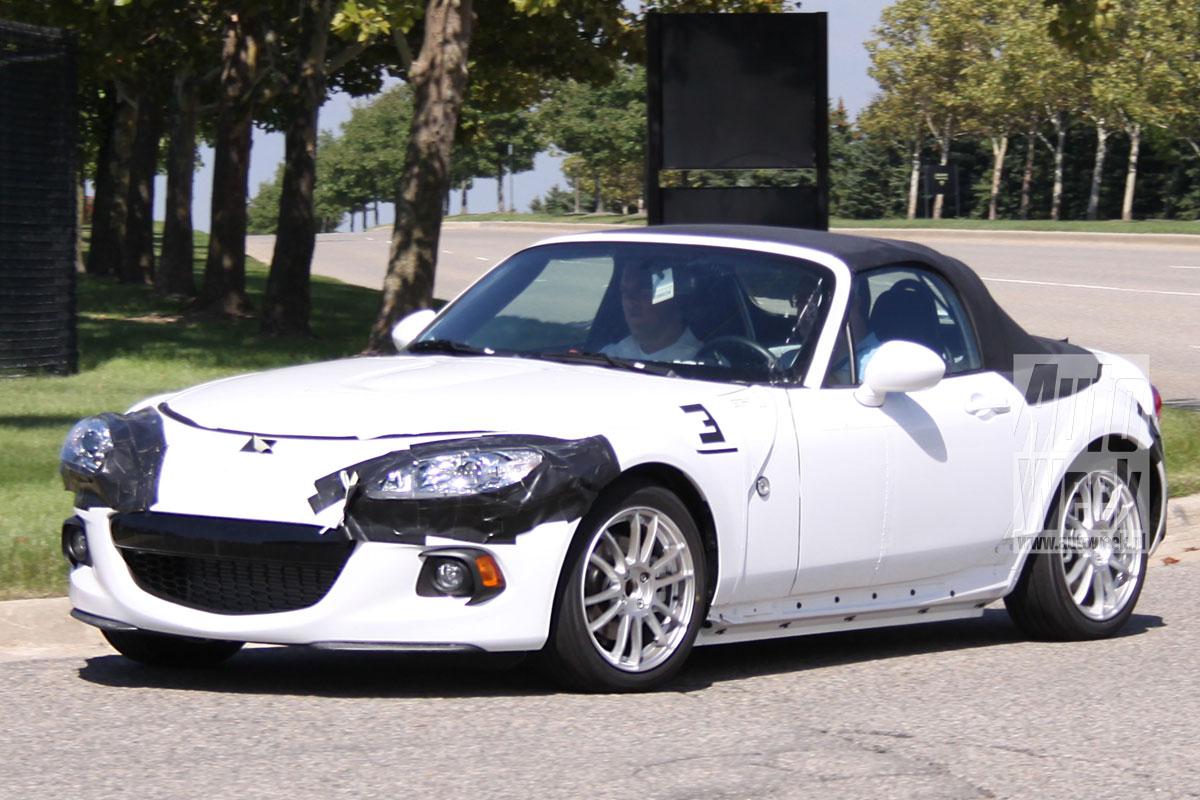 2014 - [Mazda] MX-5 IV - Page 4 M1my75cbp18r