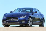 Maserati pakt prijskaartjes aan